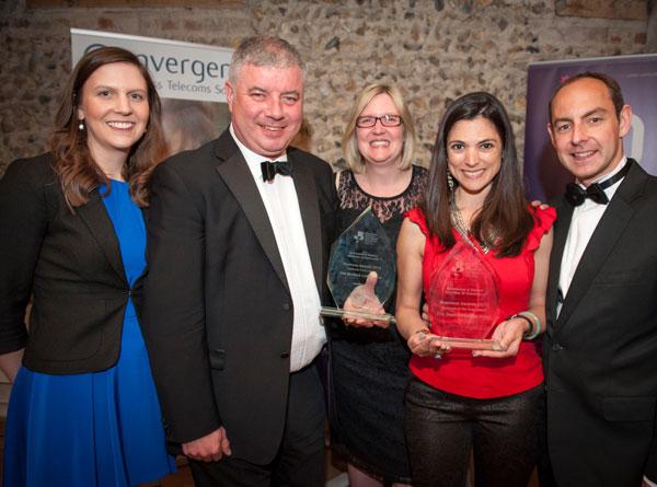 chamber-of-commerce-awards-2015-winners600