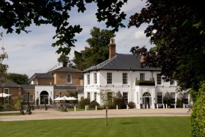 Bedford-Lodge-Exterior-6-