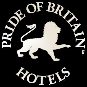 PoB_logo