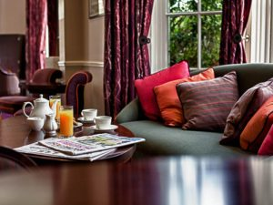 the-bar-at-bedford-lodge-hotel-newmarket