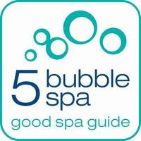 5-bubble-rating