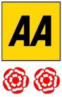 aa-two-rosettes-award-2014