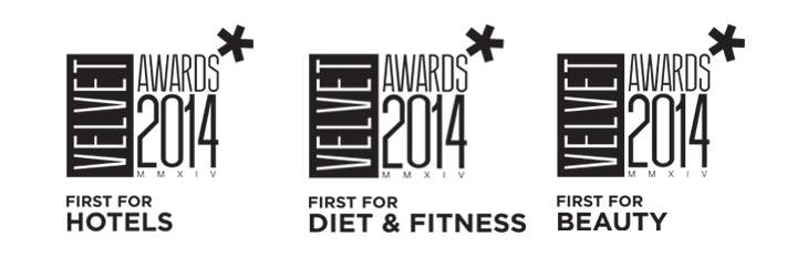 velvet-awards-2014-2015