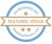 wedding-venue-180x151