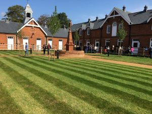 rothschild-yard-newmarket-open-weekend