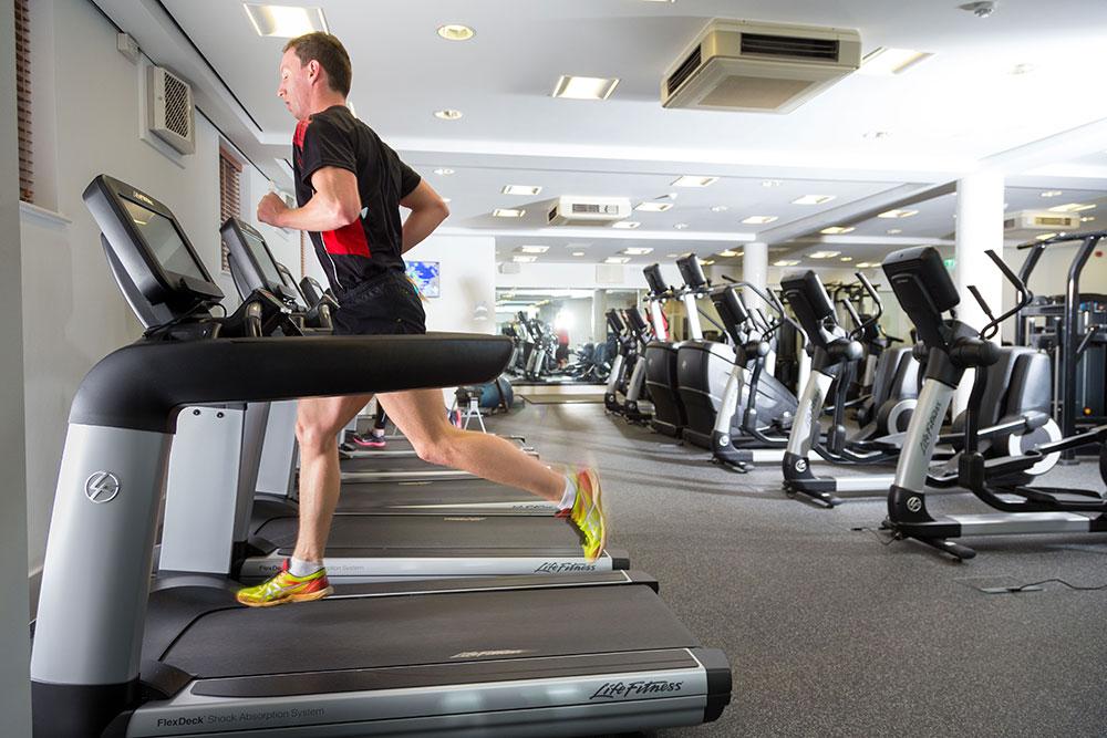 bedford-lodge-hotel-gym-treadmill