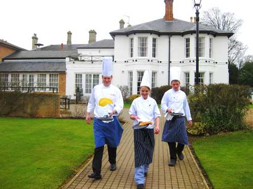 bedford-lodge-hotel-pancake-day