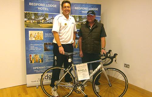 cycling-winner
