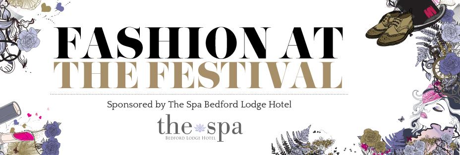 fashion-at-the-festival-2014