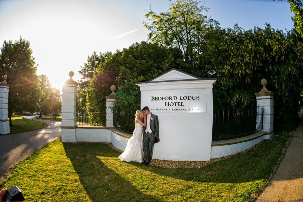 weddings-in-suffolk-bedford-lodge