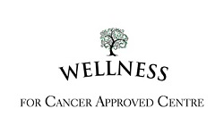 wellness-for-cancer small