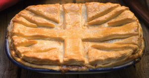 british-pies